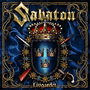 Sabaton Livgardet cover_sm_lo.jpg