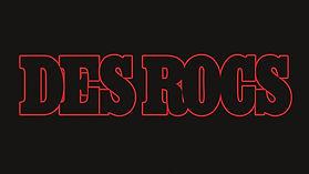 Des Rocs Logo(9.30.20)_sm_lo.jpg