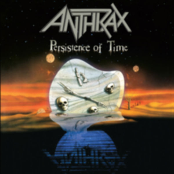 Anthrax_PersistenceOfTime_Cover_lo.jpg