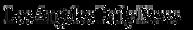 LA Daily News Logo 2018.png