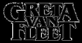 Greta Van Fleet Logo_lo copy.png