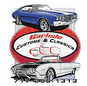 logo%20with%20chevelle%20and%20tbird_edi