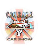 couragelogofinal.jpg