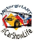 motorgirl logo.jpg