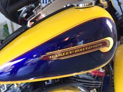 HarleyFatBoy