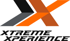 XX Logo - Stacked (Alt).png