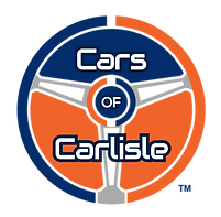 carsofcarlile2_edited.png