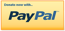 Pay-Pal-Donation.png