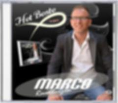 Hoes het beste van Marco.JPG
