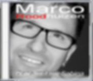CD-Case-marco.JPG