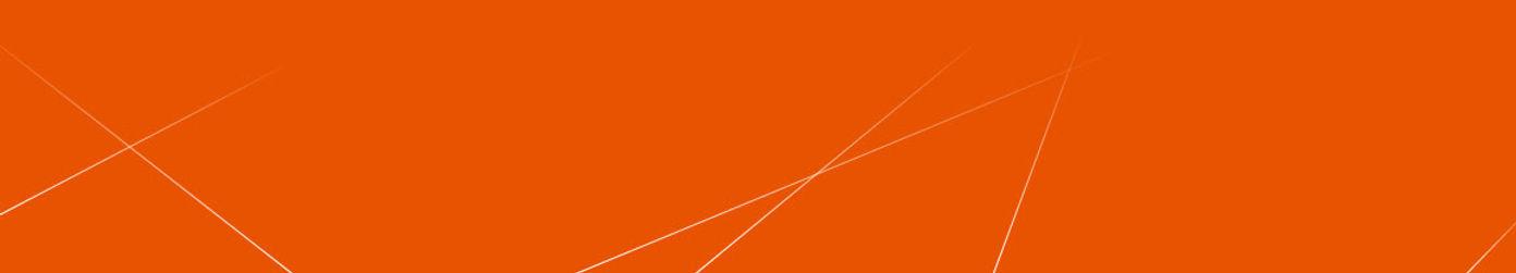 balk_oranje.jpg