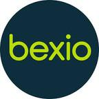 bexio.jpg