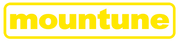 MOUNTUNE-DIGITAL-LOGO-yellow.png