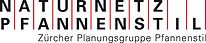 Logo_Naturnetz_Pfannenstil_cmyk.jpg