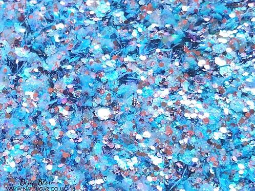 Deja-Blue 5g Bag