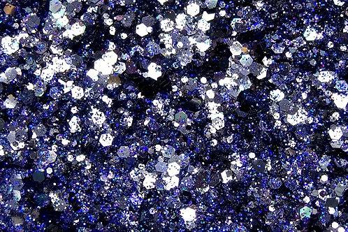 Sapphire Sky 5g Bag