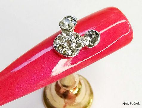 Crystal Mickey Nail Charm 2.jpg
