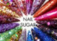 NS Glitter 1.jpg