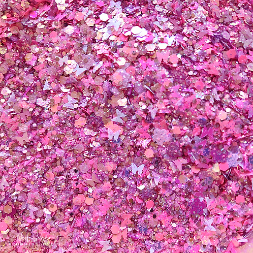 Bloomin' Lovely 5g Bag