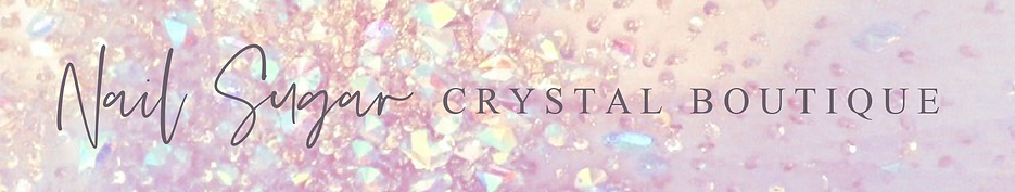 CRYSTAL BOUTIQUE.png
