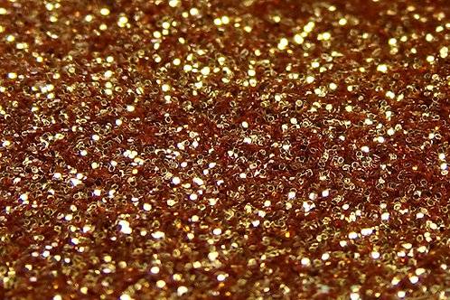 Copper Pop Metallic Glitter 5g Bag