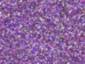 Parma Violet Nail Sugar Nail Art Glitter