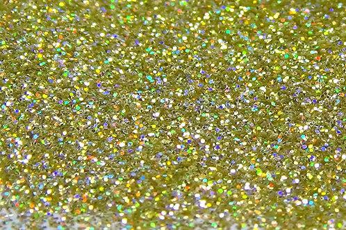 Gold-Digger Holographic 5g Bag