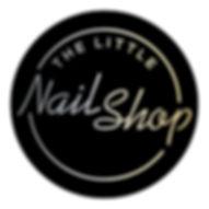 TheLittleNailShop-Logo.jpg