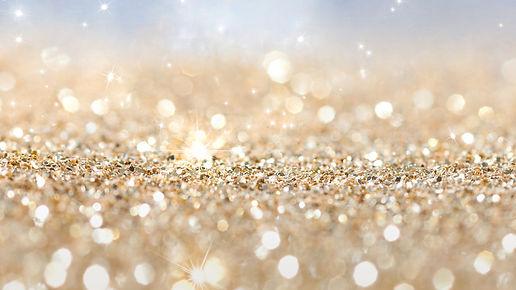 GOLD ABST.jpg