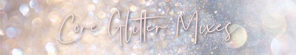 Header Core Glitter.jpg