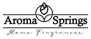 Aroma Springs.png