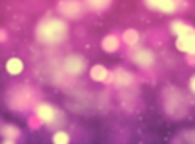 Glitter Gallery.png