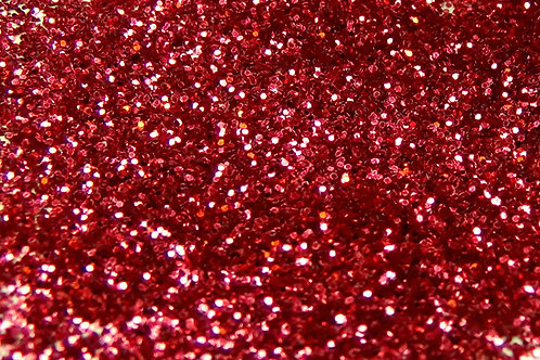 Candy Apple Metallic Glitter 5g Bag