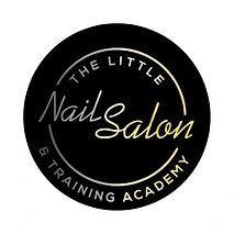 TheLittleNailShop Academy.jpg