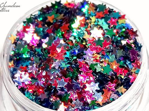 Chameleon Stars - Small Pot