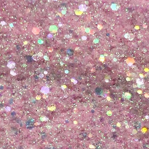 Marshmallow Sprinkles 5g Bag