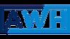 awh-logo.png