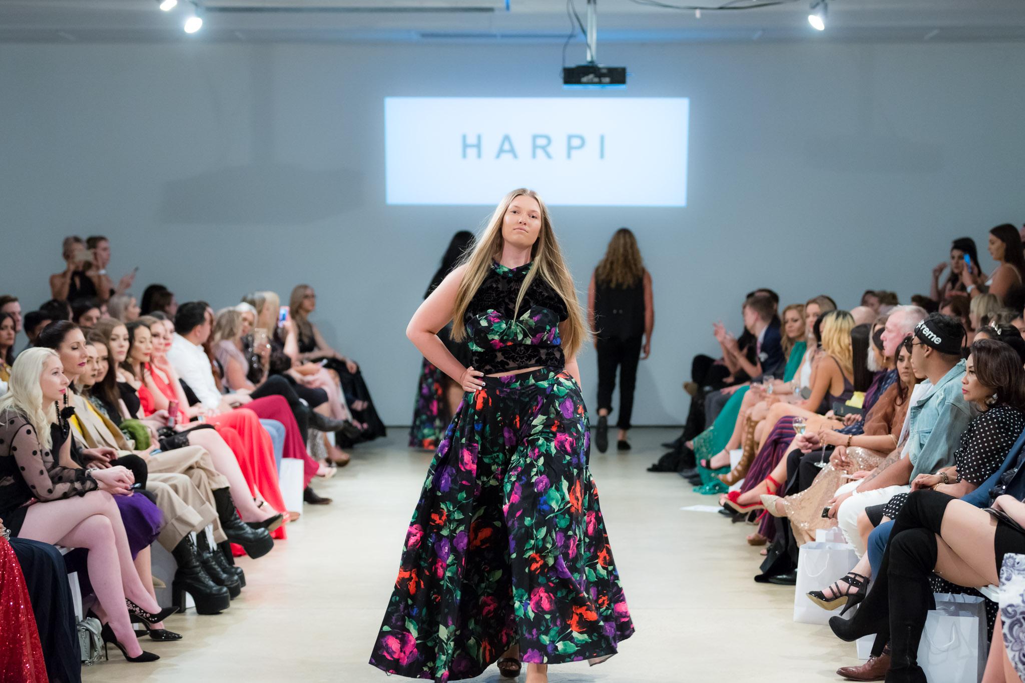 Harpi