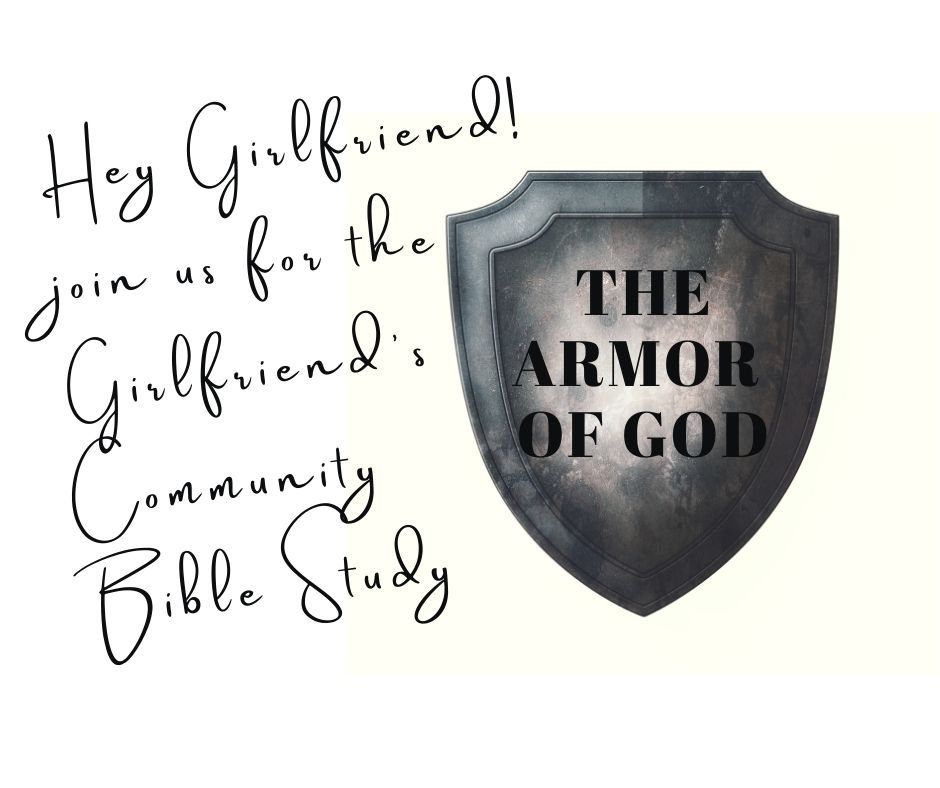 Copy of Copy of The Armor of God.jpg