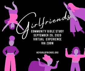 Hey Girlfriend.png