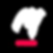 Mstudio_logo_trans.png