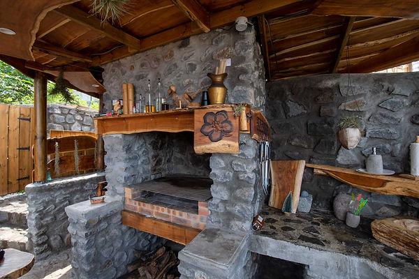LodgesDesVacoas.com_8.jpg