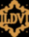 logo-or.png