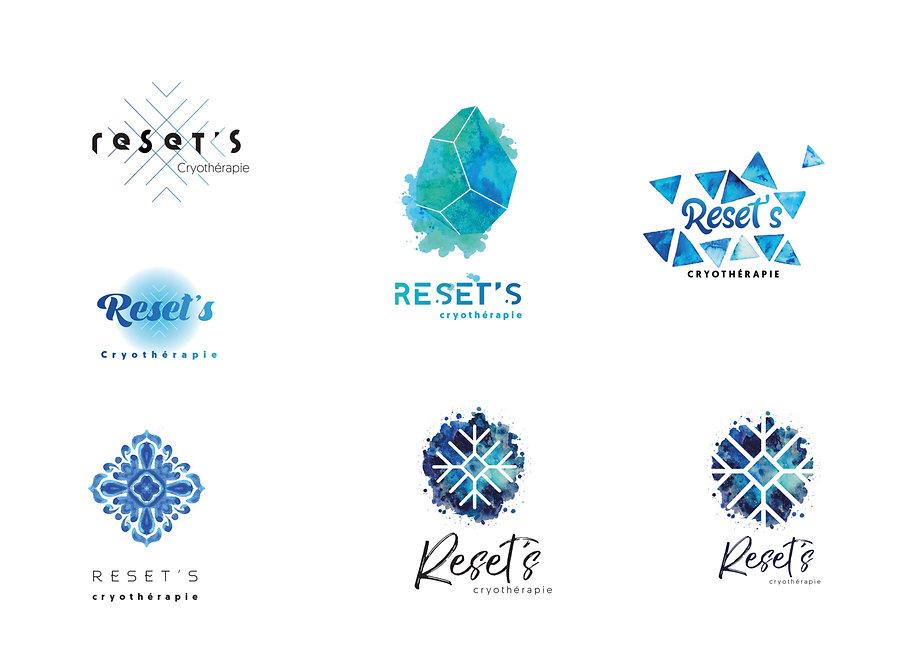 Prez logo Resets.jpg
