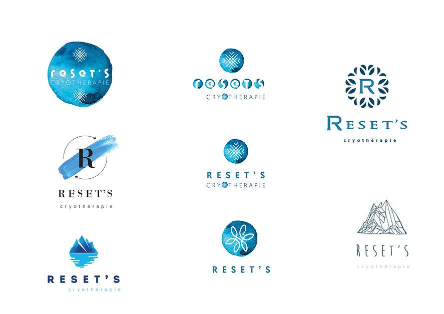 Prez logo Resets2.jpg