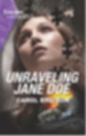 Unraveling Jane Doe Cover.jpg