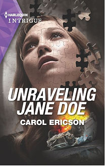 Unraveling Jane Doe Cover.jpg