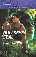 bullseyeseal.jpg