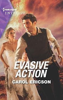 evasive action.jpg