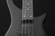 Бас-гитара, уроки, занятия, обучение, краснодар